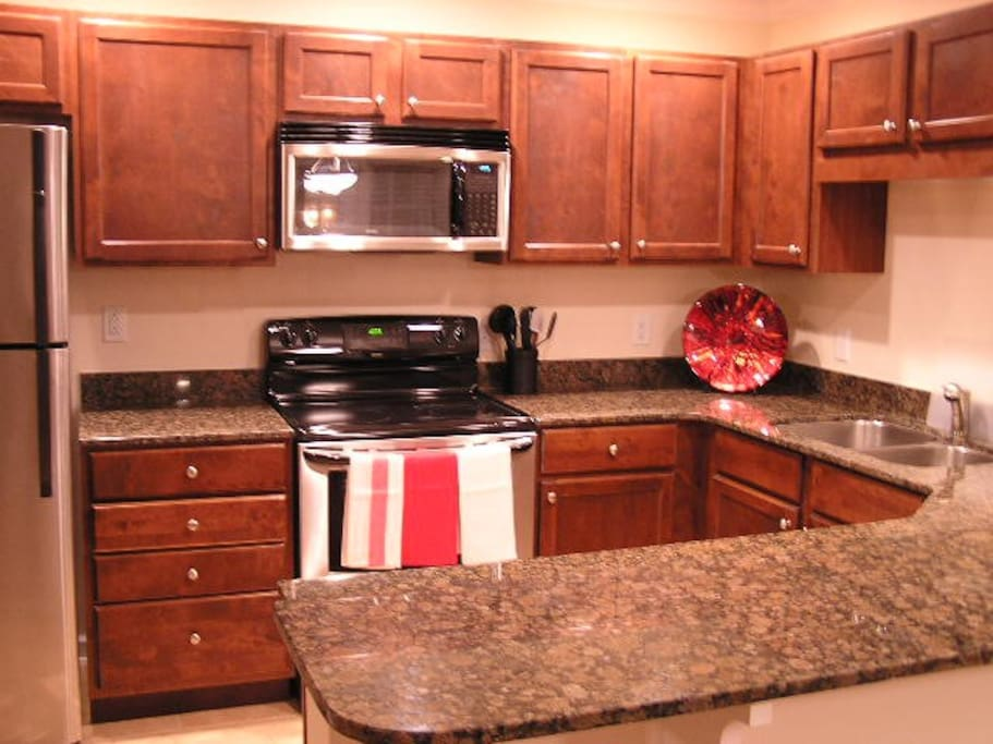 Waterfront condo with marina views apartments for rent for M kitchen chagrin falls