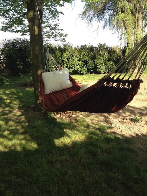 Orto relax