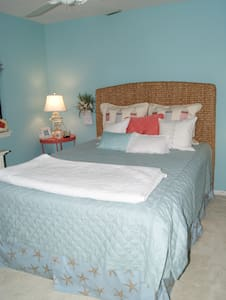 Chambers Bay Bed & Breakfast Beach - University Place