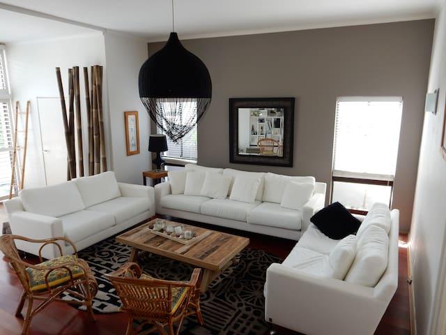 Gorgeous single room close to beach - Maroubra - House