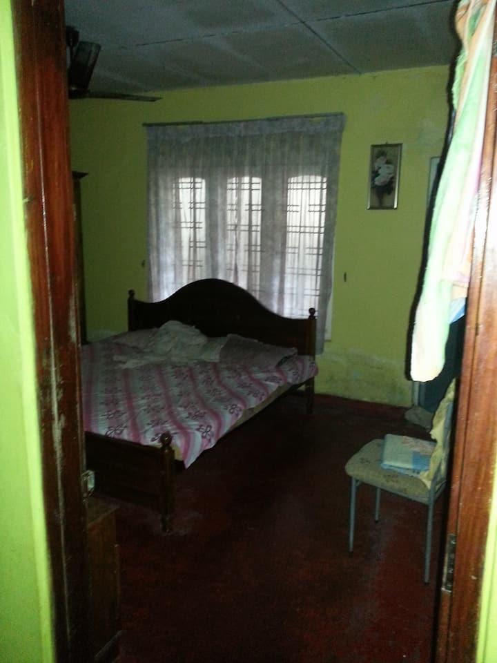 Economy Bed To Sleep In Colombo