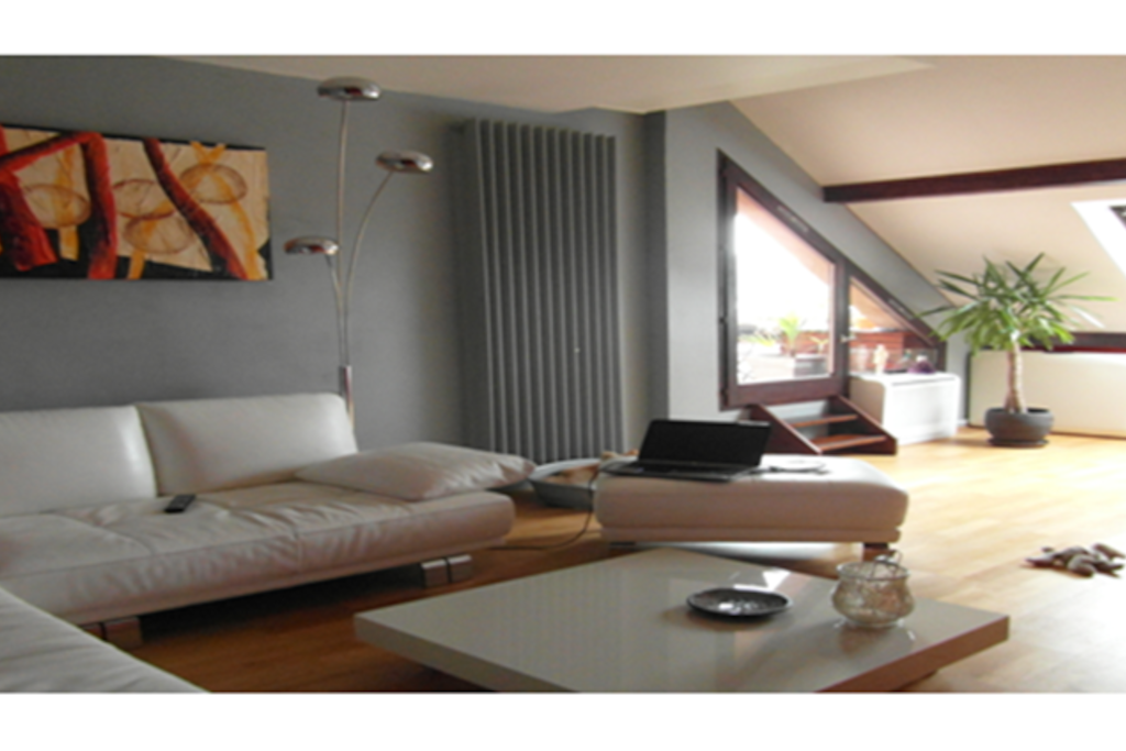Chambre louer 10 min d 39 annecy appartements louer for Chambre a louer annecy