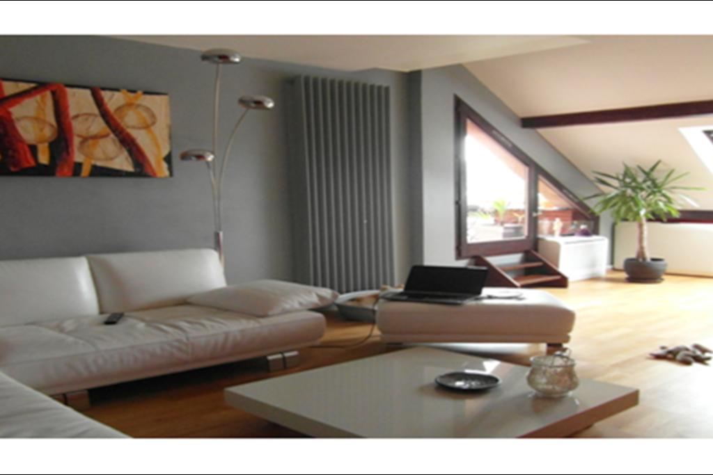chambre louer 10 min d 39 annecy appartements louer epagny rh ne alpes france. Black Bedroom Furniture Sets. Home Design Ideas