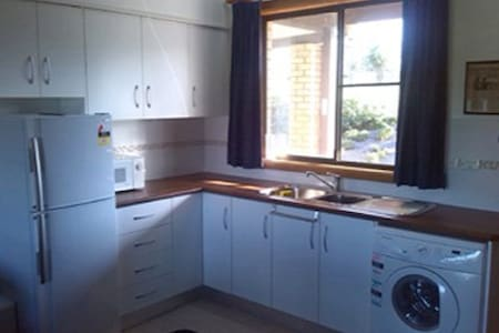 Arrowee House. ECO Family friendly, disable room. - Gloucester - Wohnung