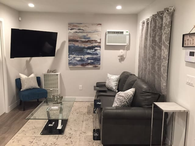 Fabulously Cute and Cozy 1 bedroom Condo - Los Angeles - Wohnung