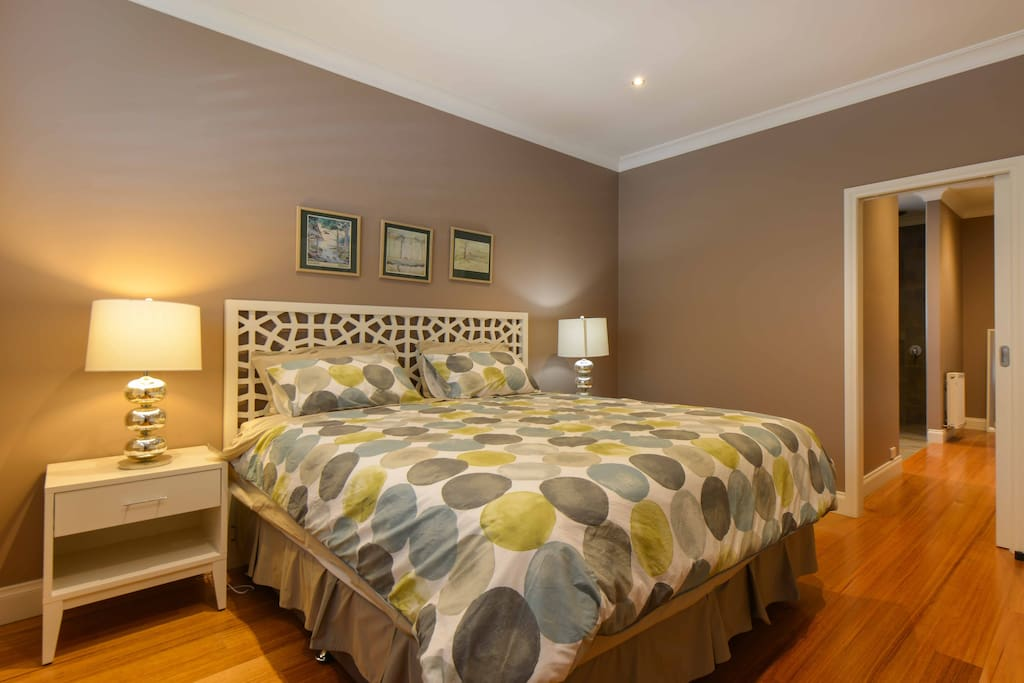 Bedroom Apartments For Rent Yarraville