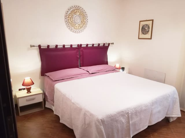 SEGESTA Nouveau Bedding