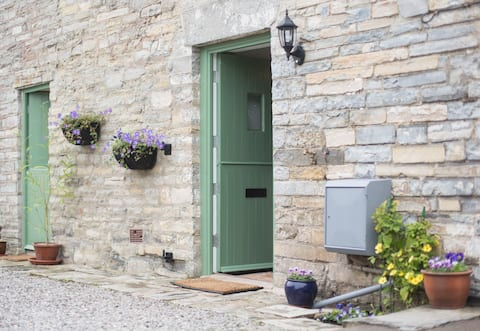 Luxury Cottages No 1 - Langport