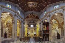 Il Duomo di Lecce a soli 50 metri