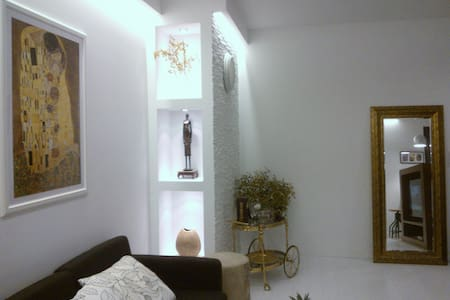 Apartment in the heart of Warsaw! - Warsaw - Apartment