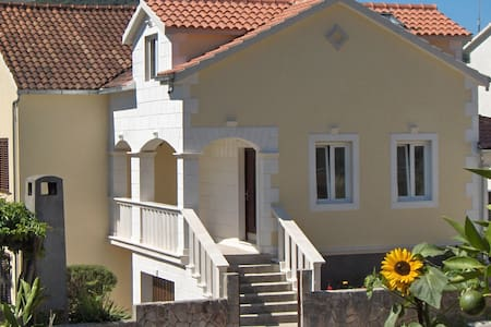Superior apartment - Feel at Home When You're Away - Stari Grad
