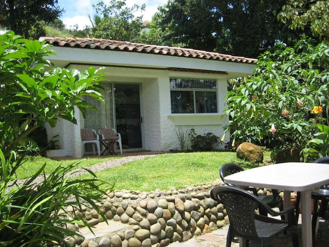 La Casita at Lake Arenal