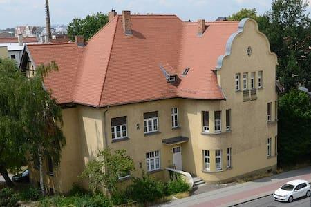 Charmante Gästewohnung mit Stil - Cottbus