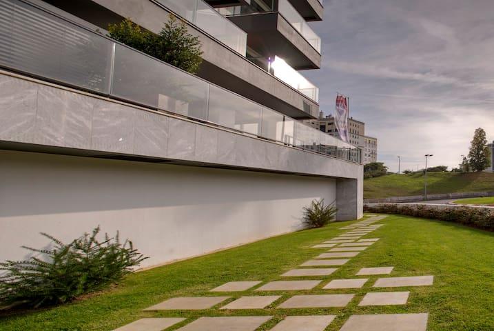 Home Deluxe Benfica Stadium