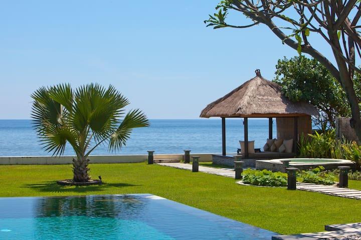 Bali Villa Sheeba