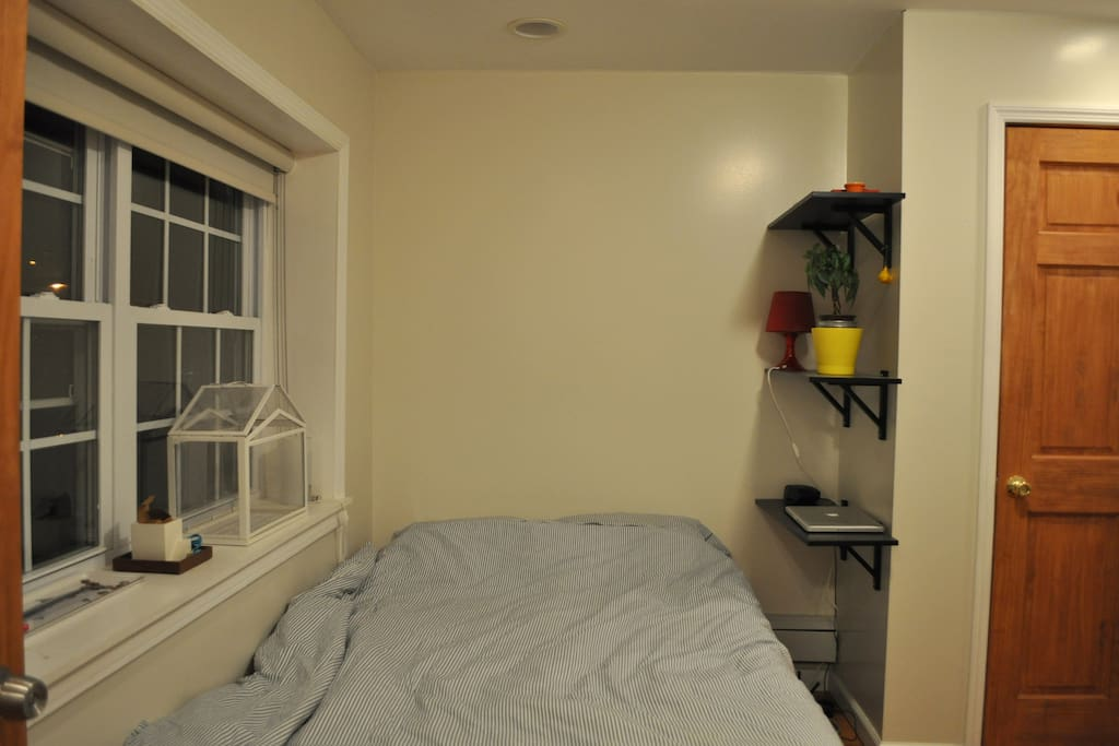 1 private bedroom w private bath apartments for rent in brooklyn new york united states for Rooms for rent in nyc with private bathroom