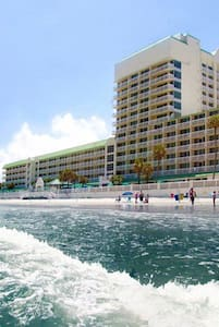 Daytona Beach Resort and Conference - Other