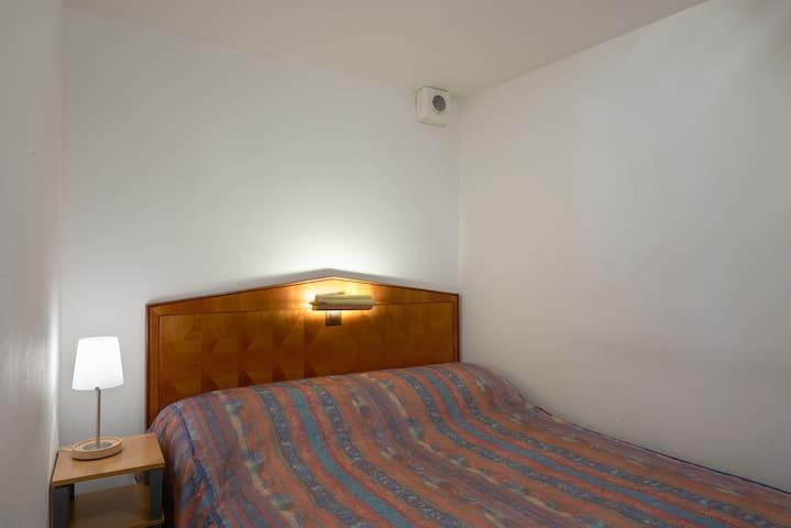 2.2 Dan - Hine Adon Aparthotel