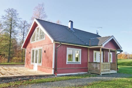 2 Bedrooms Home in Perstorp #2 - Perstorp