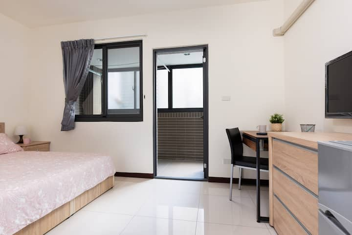 *BEST LOCATION IN TAICHUNG* near SOGO