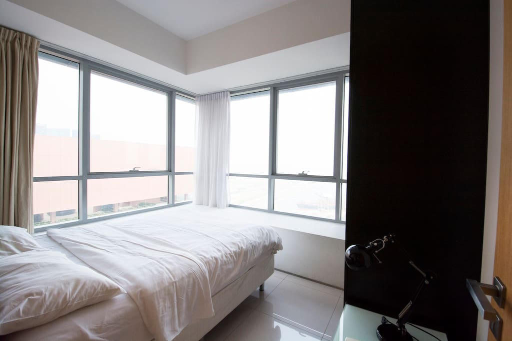 2 bedroom apartment tanjong pagar apartments for rent in singapore singapore for 2 bedroom apartment for rent in singapore