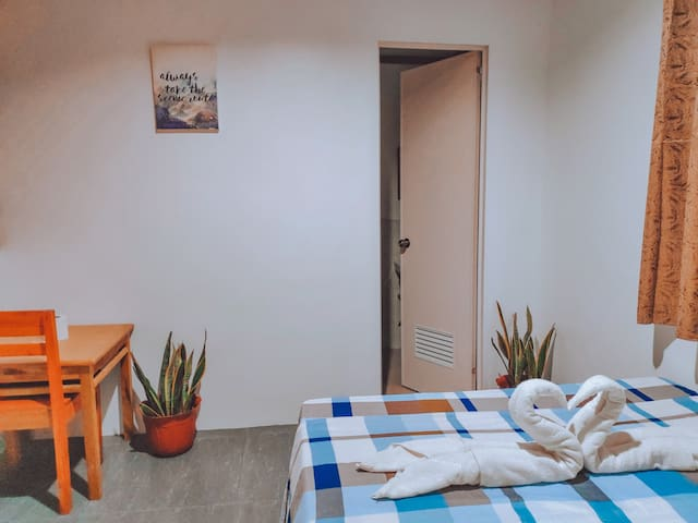 NoBi's Place - Cozy Room, Feel at Home