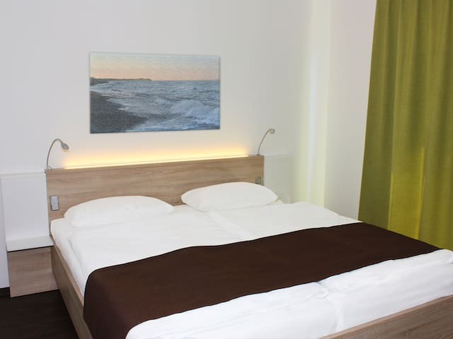 Ostsee Resort Damp - 100.81