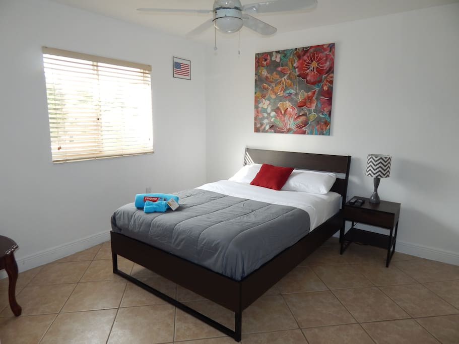 Rooms For Rent In Hialeah Florida