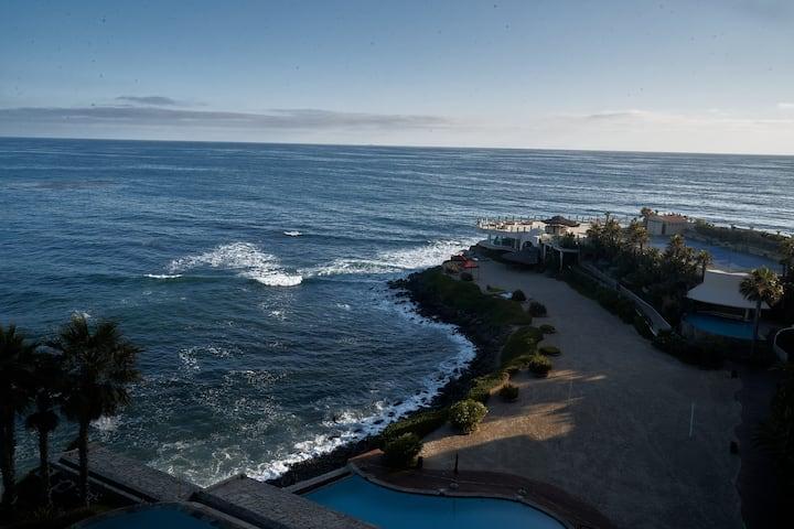 Las Olas Baja Paradise