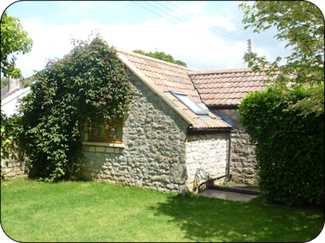 Greenditch Farm Cottage (B&B) - Dundry - Jiné