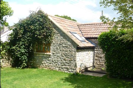 Greenditch Farm Cottage (B&B) - Dundry - Otros