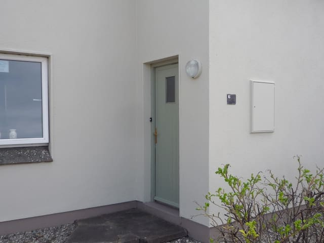 Ballyconneely Holiday Cottage (No.6)