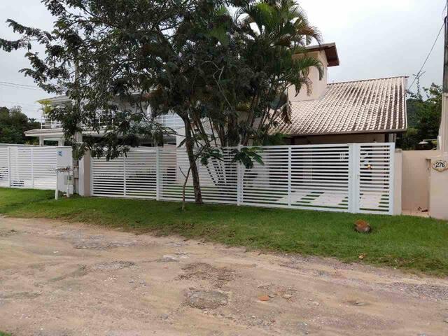Casa em Guaeca