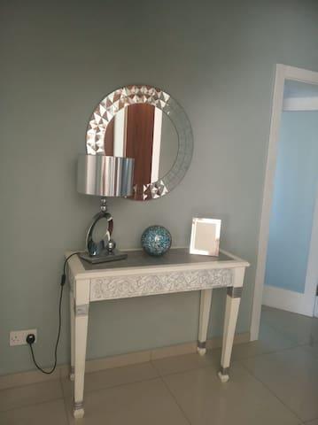 Private Room Mosta