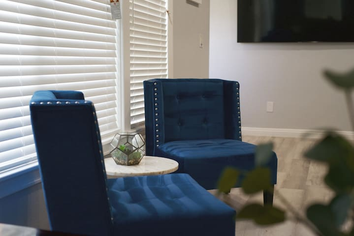 Fantastic Upgraded Home Near Disney & Knotts