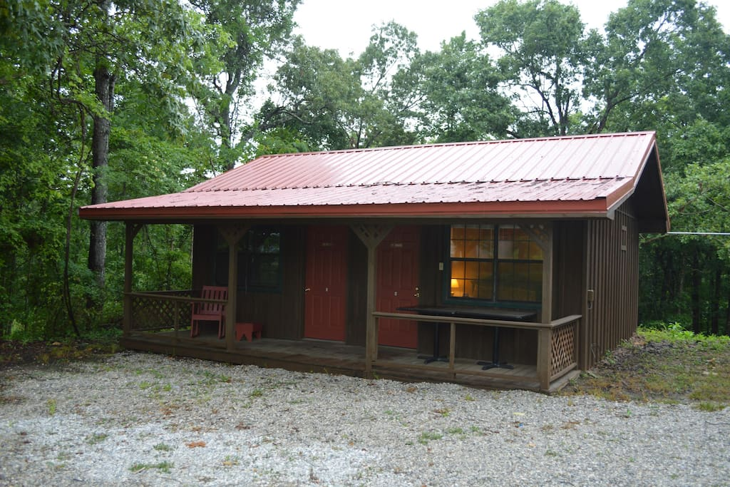 One bedroom cabin cabins for rent in fifty six arkansas for 6 bedroom cabins