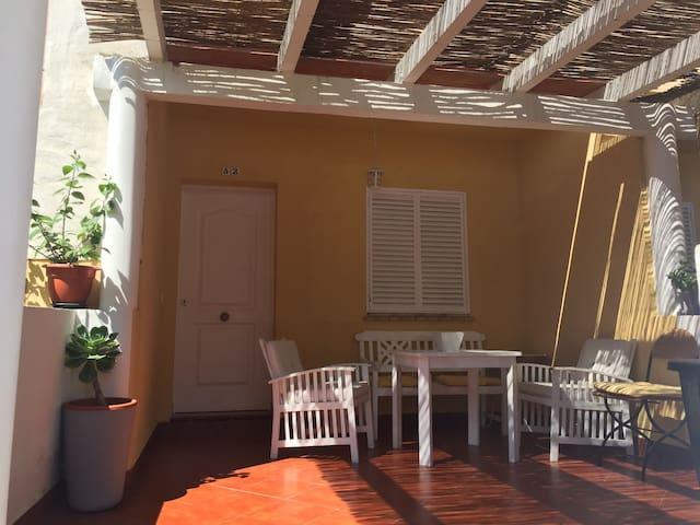 ISLANTILLA-BEACH-HOUSE