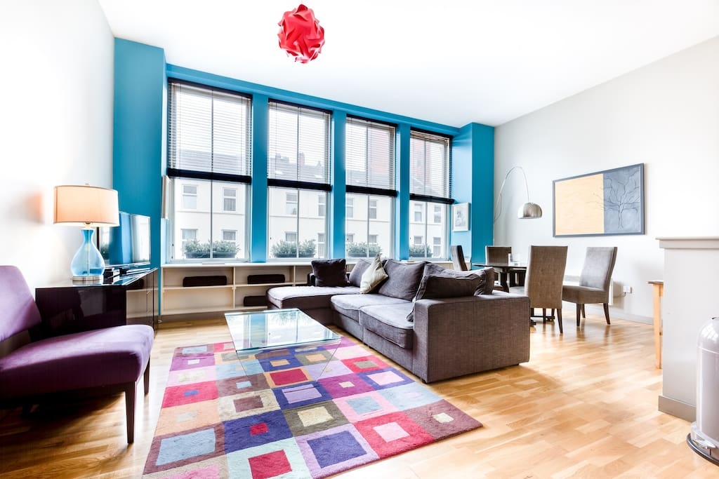 Rooms To Rent Share Glasgow