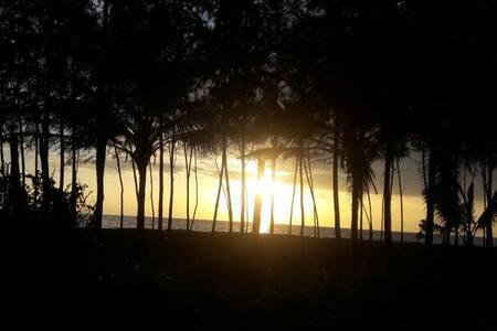 Cherai Beach Retreat - Ernakulam
