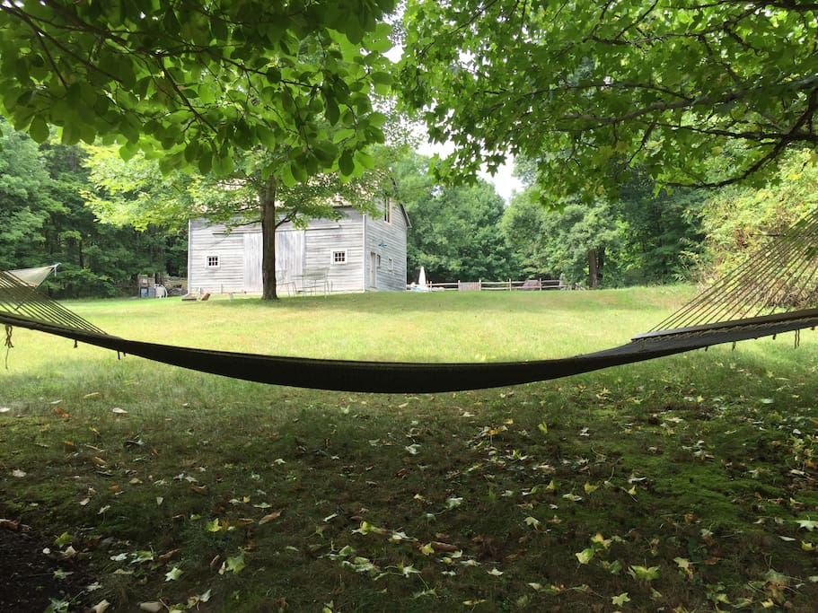 Upstate Chic Near Rhinebeck Houses For Rent In