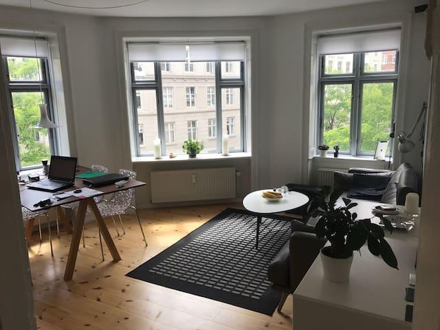 Casa Vesterbro