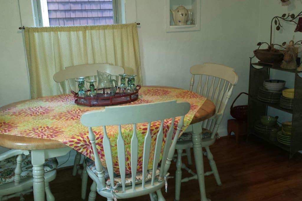 Guest house pernottamento e colazione in affitto a for Pernottamento new york