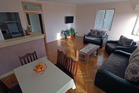 1-bedroom Apartment Pax - September Special Deal - Herceg Novi