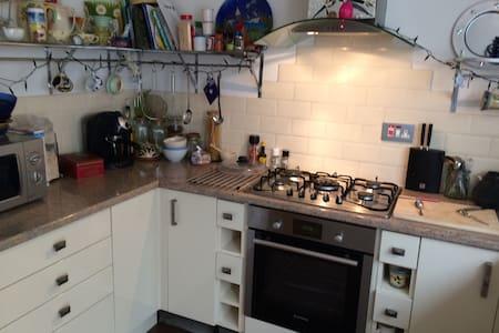 single room £25 - Casa