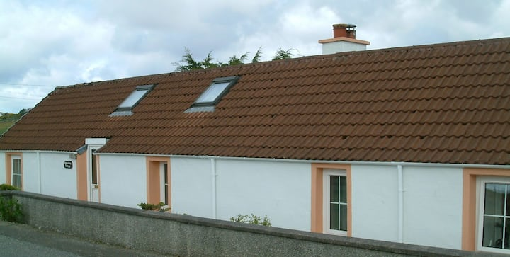 Newvalley Cottage