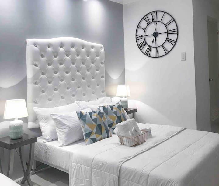 A's Home Tagaytay