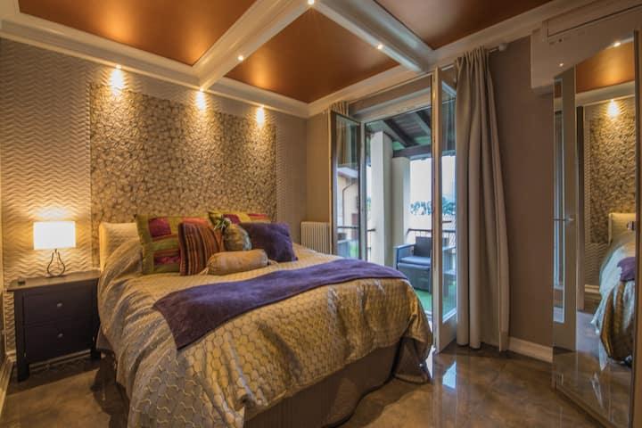 Luxury Condo in Lake Como - Lake View Julia #1