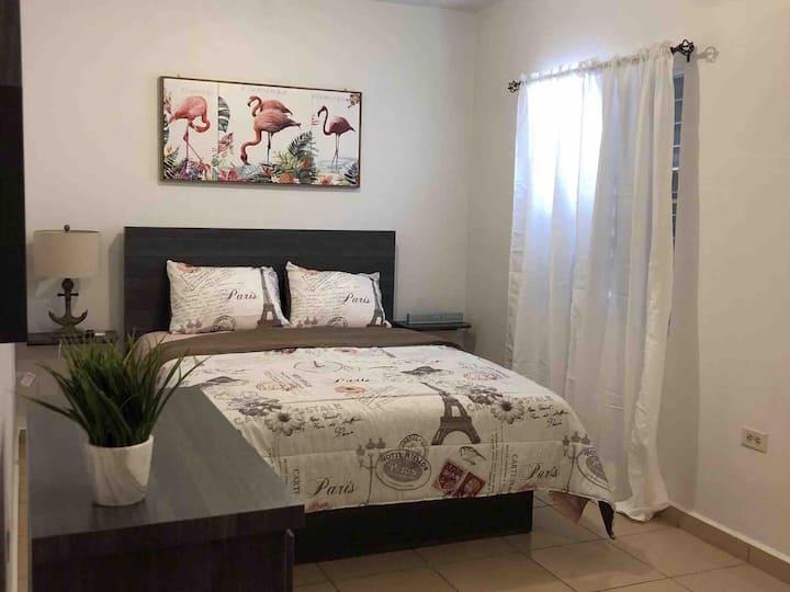 Playuela Apartments #2