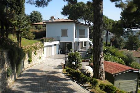 Villa Magia - Credaro
