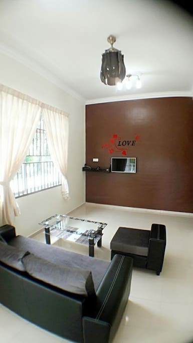 muar chat rooms Golden lake muar hotel: best hotel in muar - golden lake for golden lake muar hotel at family to chit-chat throughout the night both rooms can lock the.